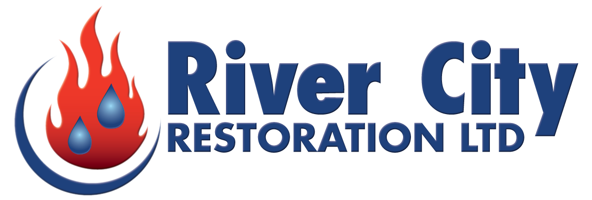 River City Restoration